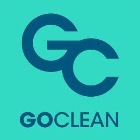 DOE MEE AAN DE 'DUIVEN GOES CLEAN' CHALLENGE! GEORGANISEERD DOOR LIONSCLUB DUIVEN EN STICHTING GO CLEAN